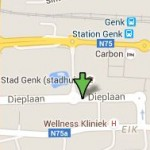 maps-genk