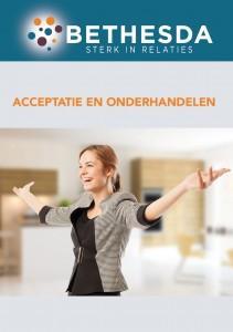 cover-acceptatie-onderhandelen