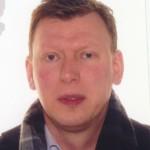 Patrick Driesen