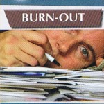 cover_burnout