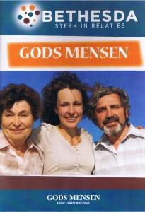 cover_godsmensen