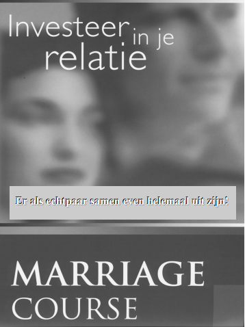 marriagecourse2016