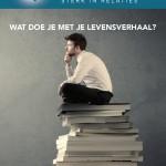 cover-wat-met-je-levensverhaal
