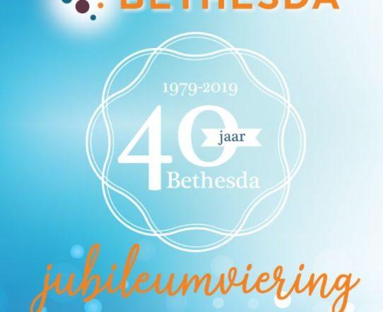 Jubileumviering